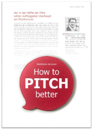 Vorschau_how to pitch better