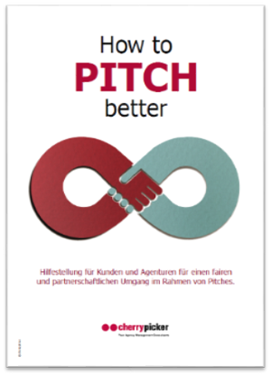 how to pitch better