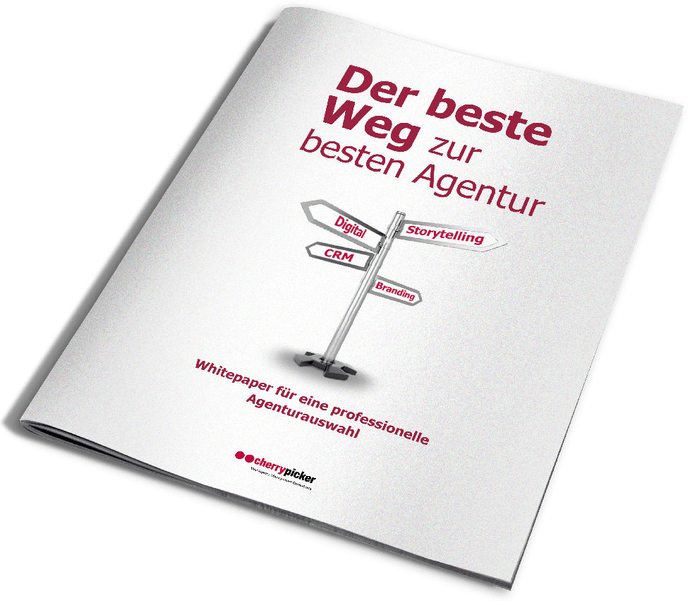 WP_CoverDerBesteWeg1